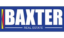 Baxter's Real Estate