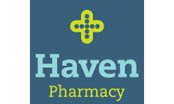 Farmer's Haven Pharmacy