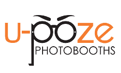 U-Poze Photobooths