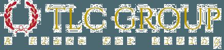 3-TLC-Logo