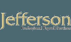 jefferson-transp-150250-min