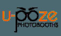 u-poze-logo-new copy