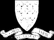 Mount Merrion Parrish Logo
